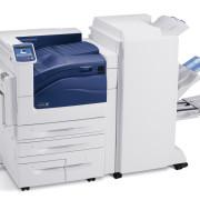 Xerox Phaser 7800 Completa