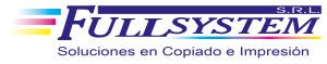 fullsystem logo