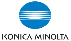 Productos Konica Minolta