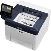 Xerox B400 Lateral