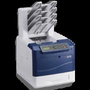 Xerox Pharser 4622 con Alimentador