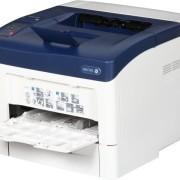 Xerox Pharser3610 abierta