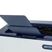 Xerox Phaser 3020 tapa
