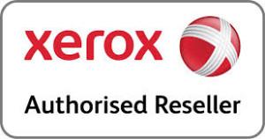 Productos XEROX
