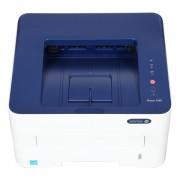 Xerox Pharser3260 tapa