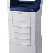 Xerox workcentre 3615 alta