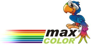 Productos Max Color