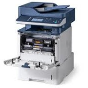 Xerox Workcentre 3335 alta