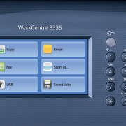 xerox-workcentre 3335 pantalla