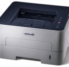 Impresora Xerox B210