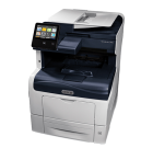 Xerox Versalink C405 – Color-