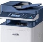 Multifunción Xerox Workcentre 3345