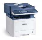 Multifunción Xerox Workcentre 3335