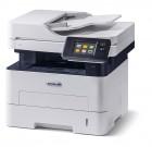 Multifunción Xerox B215