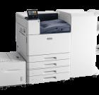 Impresora Versalink C9000