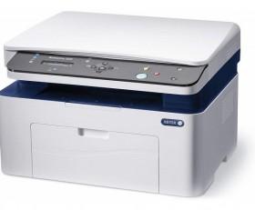 Multifunción Xerox 3025
